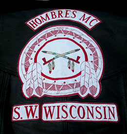 Border Riders of Wisconsin